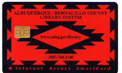 http://www.shopliftwindchimes.com/blogpix/librarycard.jpg
